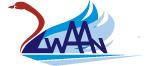 Zwaan Pte Ltd Singapore Logo
