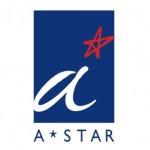 A-STAR-Scholarship1