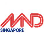 Ministry_of_National_Development_Singapore_logo1
