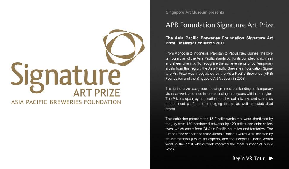 APBF Signature