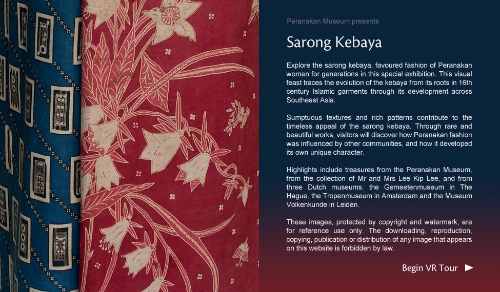 Sarong_Kebaya