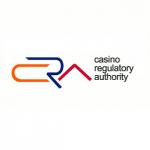 logo_cra1