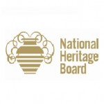 national_heritage_board