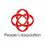 pa_logo1
