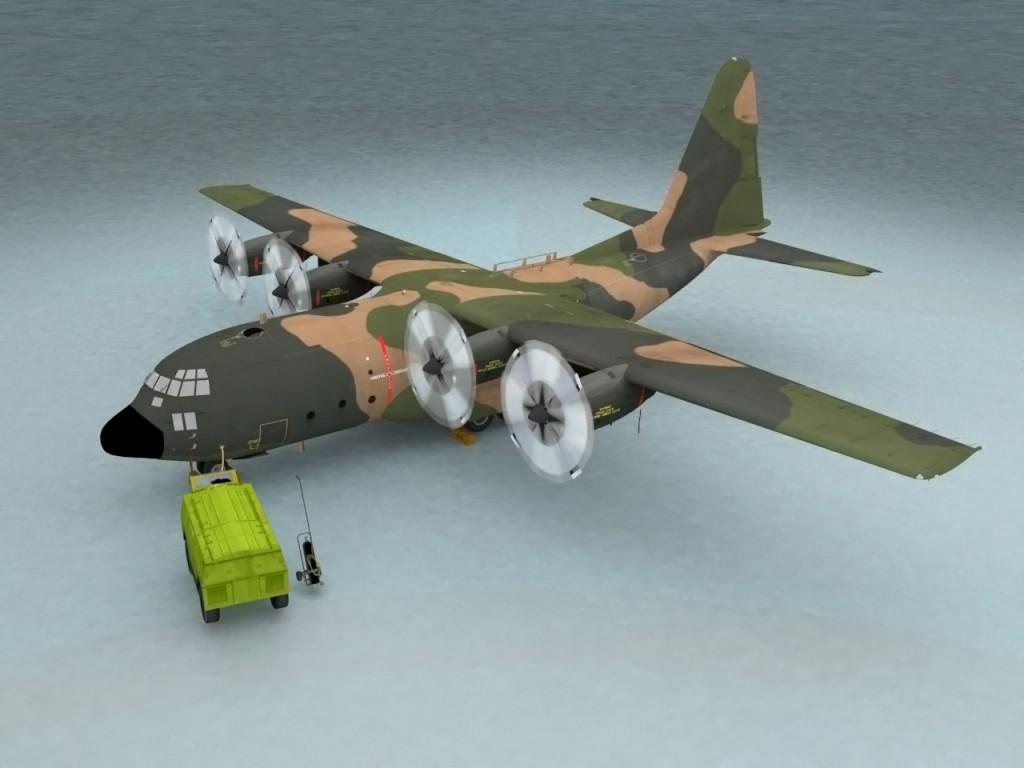 3d-plane1