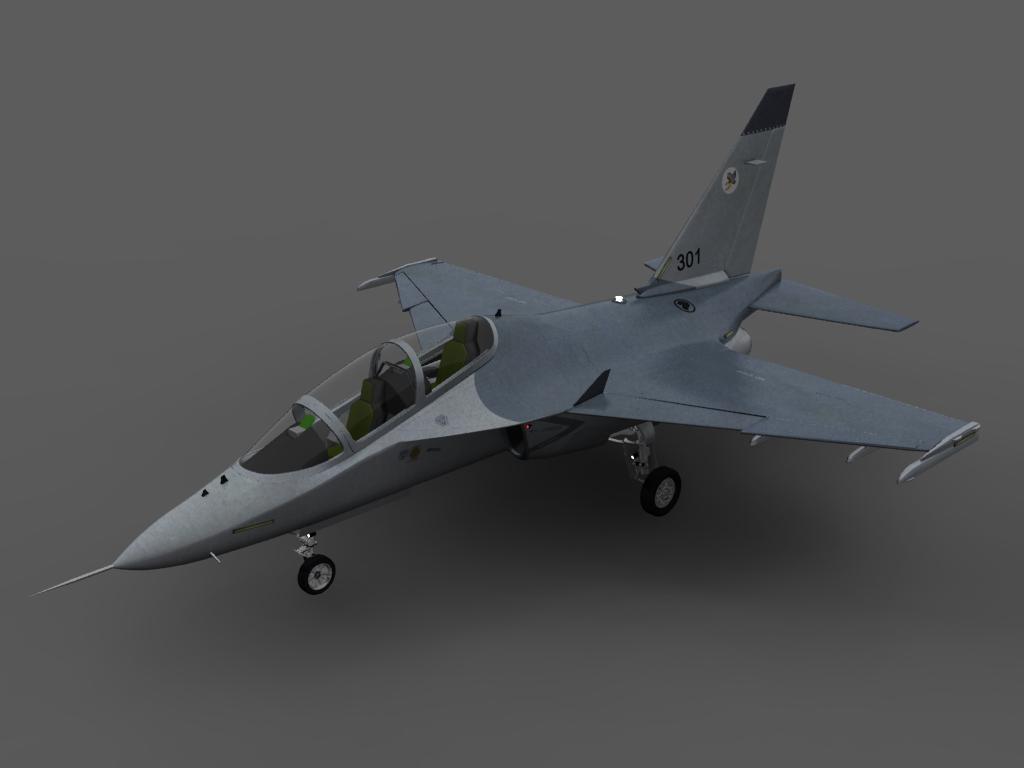 3d-plane2